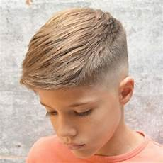 the best fade haircuts 39 cool kids taper fade cuts