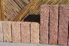 dachisolierung außen palisaden preise granit palisaden baucenter granit