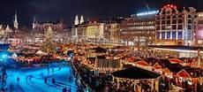 top 10 weihnachtsm 228 rkte in der schweiz falstaff