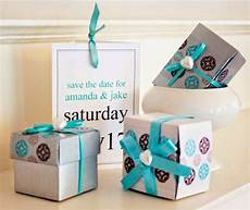 unique wedding favors uk wholesale ideas pictures