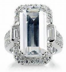 the 10 most expensive wedding rings in the world pouted