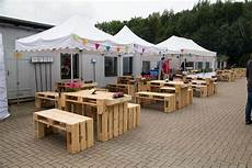 privates streetfood event ihr modernes event buchen