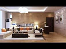 home interior decoration photos new contemporary living room ideas 2019