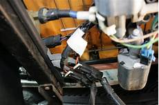 motor repair manual 1995 chevrolet blazer on board diagnostic system service manual repaired power seat motor on a 2000 chevrolet prizm 2000 2001 gmc safari