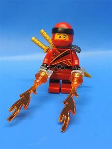 brick store de lego 174 ninjago figur 891842 limited