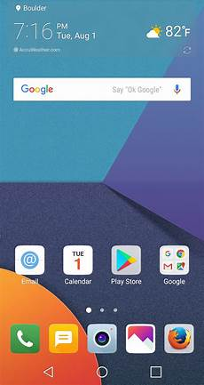 android wallpaper that changes with what is the easy way to change android wallpaper ask dave