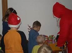 weihnachten allein muss nicht sein korps leipzig