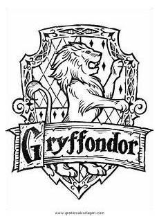 Harry Potter Malvorlagen Comic Harry Potter 12 Gratis Malvorlage In Comic