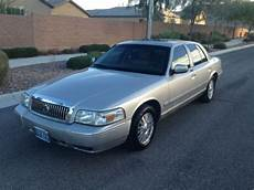 how to fix cars 2006 mercury grand marquis on board diagnostic system purchase used 2006 mercury grand marquis ls sedan 4 door 4 6l in las vegas nevada united