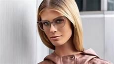 Brillenmode 2017 Damen - brillen trends herbst winter 2017 mister spex