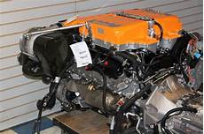 bmw m5 m6 g power supercharged engine motor 2006 2007