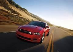 2014 Ford Mustang GT Nitto TireNO Car NO Fun Muscle Cars