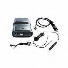 smartdab play wireless in car dab digital radio adapter