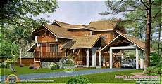 traditional kerala house plans with photos kerala traditional laterite house home design house