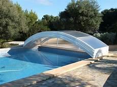 abri de piscine gonflable abri piscine gonflable occasion