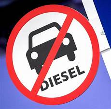 Diesel Verbot 4 - 171 tauschpr 228 mien 187 f 252 r alte diesel kommen in sicht welt