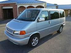 how to sell used cars 2002 volkswagen rio navigation system sell used 2002 volkswagen euro van mv vw cer weekender westfalia in waynesboro pennsylvania