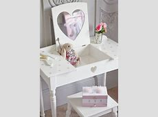 The 25  best Childrens dressing table ideas on Pinterest