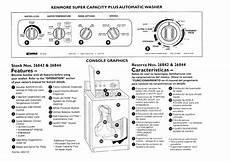 kenmore 80 series dryer parts diagram automotive parts diagram images