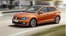 golf 8 2019 nuova polo e volkswagen up nuove auto