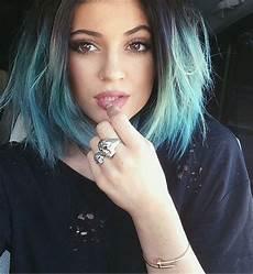 coloration cheveux bleu coloration cheveux bleu coloration cheveux 2016