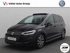 volkswagen touran 2020 93 all new 2020 vw touran review review cars review cars