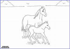 Ausmalbilder Weihnachten Pferde Ausmalbilder Pferde Mit Fohlen Ausmalbilder Zum