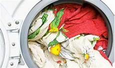 Wie Voll Darf Eine Waschmaschine Sein Die Meisten Machen