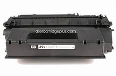 q5949x hp laserjet 1320 toner lcp recycled
