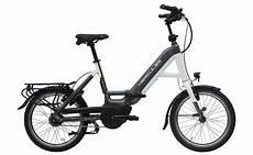 hercules rob fold i r8 2019 20 zoll kaufen fahrrad