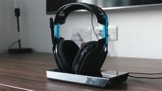 beste gaming headset best pc gaming headset 2018 the best gaming headset for