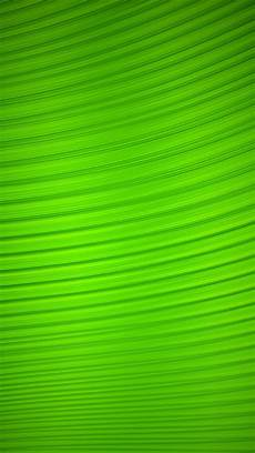 Lock Screen Neon Green Wallpaper Iphone
