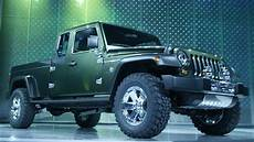 2019 jeep truck news jeep will be delayed until late 2019 the drive