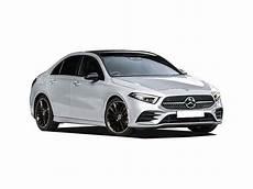a180d sport premium plus 4dr auto mercedes a class
