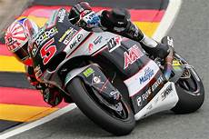 zarco moto gp br s rider of the year 2017 johann zarco bikesrepublic