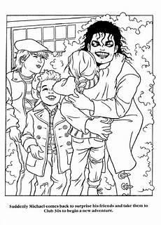 Malvorlagen Jackson Quest Page 30 In 2019 Michael Jackson Jackson Coloring Books