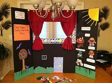 17 best images about homemade puppet theatre pinterest puppet show apple blossoms and we