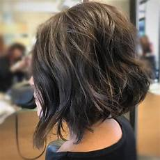 26 angled bob hairstyles trending right right now for 2019