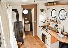 Haus Autark Umbauen - wohnwagon der traum vom autarken leben im wohnwagen