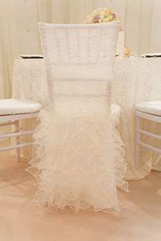 41 best wedding chair covers images wedding chairs