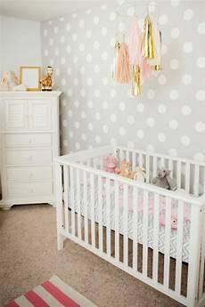tapeten babyzimmer 14 erstaunlich tapeten babyzimmer kinder zimmer
