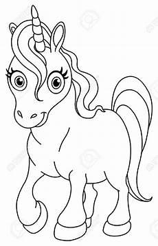 cute unicorn coloring sheets cute cartoon unicorn coloring pages edrk12 free coloring pages