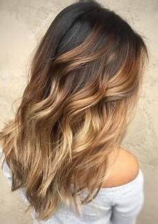 caramel hair ideas for 2018 therighthairstyles