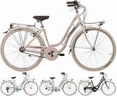 28 quot zoll damen fahrrad 6 cinzia vintage