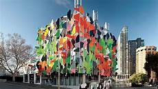 pixel building in melbourne named among world s ugliest