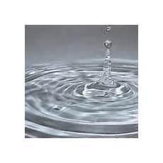 Pengertian Air Minum Dan Air Bersih Informasi Kesling