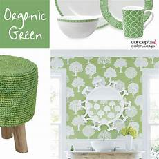 sherwin williams organic green trending paint colors green interior design green pallete