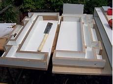 Selbstverdichtender Beton Rezept Mischungsverh 228 Ltnis Zement