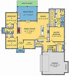 acadian house plans plan 83904jw exclusive acadian house plan with bonus room