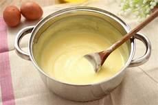 ricetta crema pasticcera benedetta crema pasticcera fatto in casa da benedetta rossi ricetta nel 2020 ricette ricette di